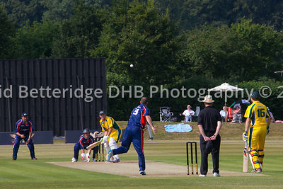 Wormsley_PCA_Masters_v_ACA_Masters-249