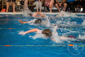 Waihi_Swimming_Sports_2017-38