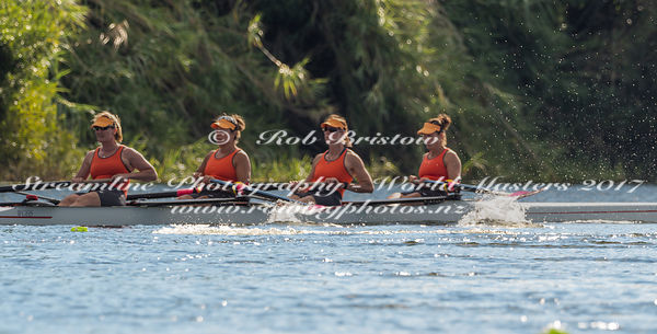 Taken during the World Masters Games - Rowing, Lake Karapiro, Cambridge, New Zealand; ©  Rob Bristow; Frame 4266 - Taken on: Monday - 24/04/2017-  at 15:36.14
