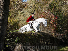 PHGuilsborough2014_0019