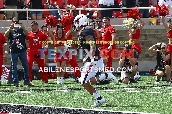 09-02-17_FB_Texas_Tech_v_E._Washington_RP_4688