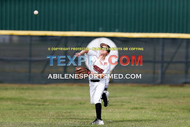 05-22-17_BB_LL_Wylie_AAA_Chihuahuas_v_Storm_Chasers_TS-9272