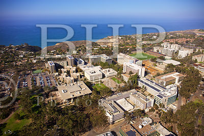 UCSD-Aerial-Photo-IMG_0434