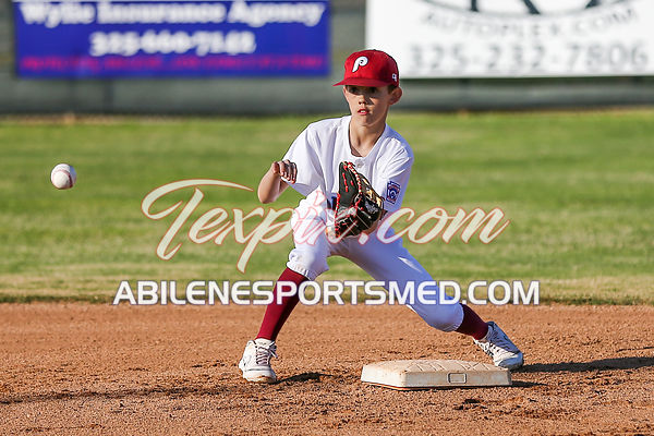 03-29-18_LL_BB_Wylie_Major_Phillies_v_Rangers_TS-299