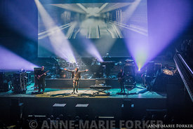 Marillion_Ulster_Hall_-_AM_Forker-8760