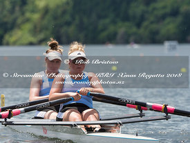 Taken during the Karapiro Xmas Regatta  2018, Lake Karapiro, Cambridge, New Zealand; ©  Rob Bristow; Taken on: Saturday - 15/12/2018-  at 14:14.40