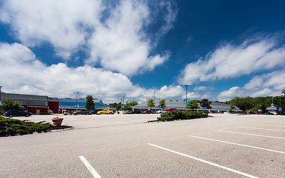 Kittery_Outlets_07