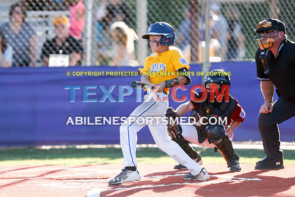 05-11-17_BB_LL_Wylie_Major_Brewers_v_Indians_TS-6025