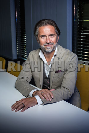 Didier_Magnin_portraits_corporate_ADISTA-9