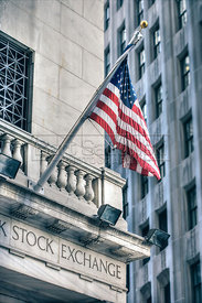 Image - New York Stock Exchange