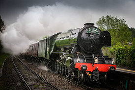 Flying_Scotsman-692