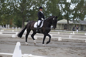 Canty_Dressage_Champs_071214_011