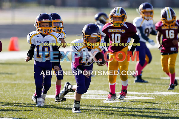 10-08-16_FB_MM_Wylie_Gold_v_Redskins-670