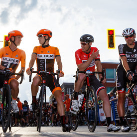 Kitchener Twilight Grand Prix photos