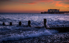 WorthingPierJanuary2017_164