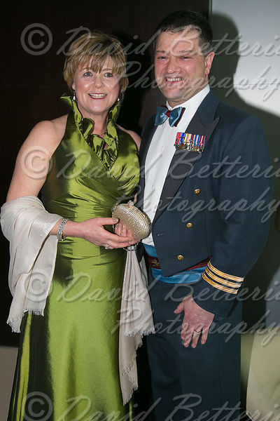 Soldiering_on_Awards_2014-016
