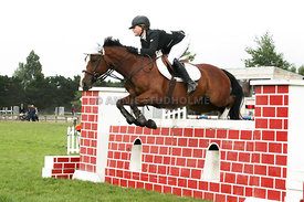 NZ_Nats_090214_1m10_pony_champ_0844