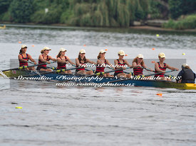 Taken during the National Championships 2018, Lake Karapiro, Cambridge, New Zealand; ©  Rob Bristow; Frame 0261 - Taken on: Wednesday - 14/02/2018-  at 08:20.16