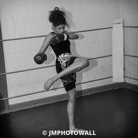 20150215SuperFight_DSC6017