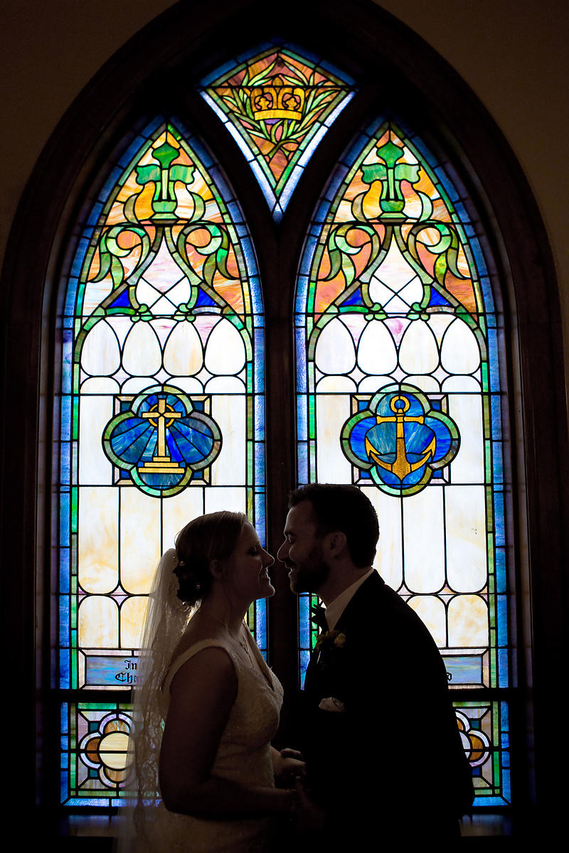 Brandon_Caitlyn_Wedding_312