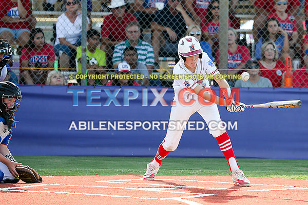 07-16-17_BB_LL_Dixie_v_Midland_Northern_JG_5533