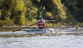 Taken during the World Masters Games - Rowing, Lake Karapiro, Cambridge, New Zealand; Tuesday April 25, 2017:   5121 -- 20170425135353