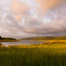 iSimangaliso St Lucia Wetlands Park photos