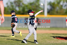 04-08-17_BB_LL_Wylie_Rookie_Wildcats_v_Tigers_TS-349