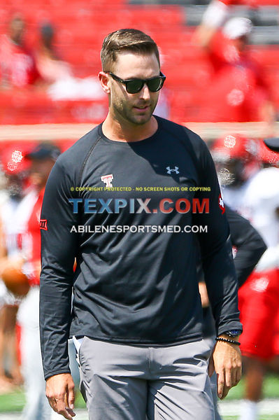 09-02-17_FB_Texas_Tech_v_E._Washington_RP_4532