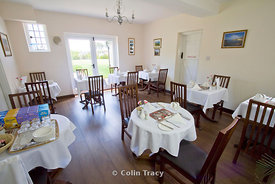 Bed and Breakfast local to Dorchester