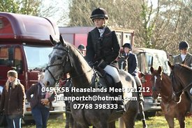 045__KSB_Heaselands_Meet_021212