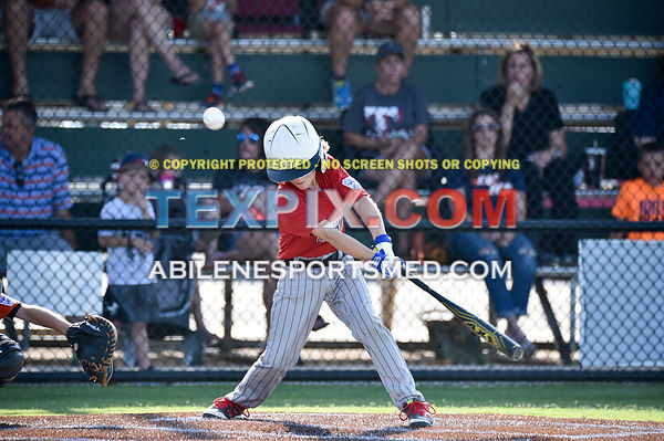 5-30-17_LL_BB_Min_Dixie_Chihuahuas_v_Wylie_Hot_Rods_(RB)-6065