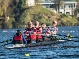 Taken during the World Masters Games - Rowing, Lake Karapiro, Cambridge, New Zealand; Friday April 28, 2017:   8892 -- 20170428082005