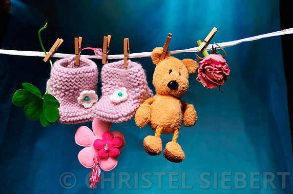 Teddys and puppets photos