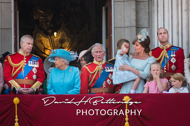 Trooping_the_Colour_9034