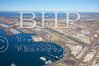 San-Diego-Airport-Linberg-Field-Aerial-Photo_IMG_1013