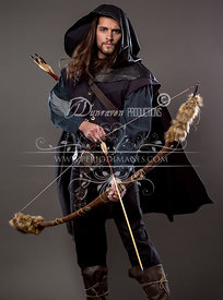 Ancient & Medieval  Stock Photos