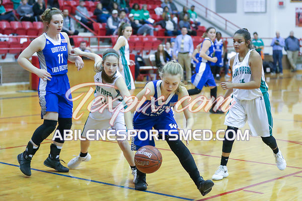 02-13-18_BKB_FV_Hamlin_v_Winters_Bi-District_Playoffs_MW01108