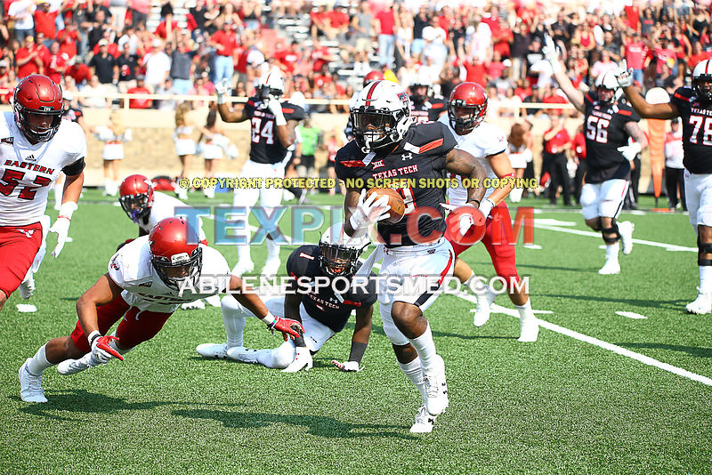09-02-17_FB_Texas_Tech_v_E._Washington_RP_4878