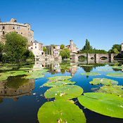 Clisson photos