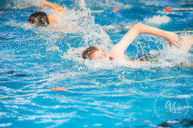 Waihi_Swimming_Sports_2017-27