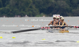 Taken during the NZSSRC - Maadi Cup 2017, Lake Karapiro, Cambridge, New Zealand; ©  Rob Bristow; Frame 1081 - Taken on: Friday - 31/03/2017-  at 12:49.49