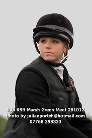 006_KSB_Marsh_Green_Meet_281012