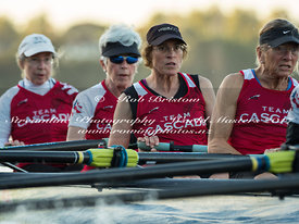 Taken during the World Masters Games - Rowing, Lake Karapiro, Cambridge, New Zealand; Tuesday April 25, 2017:   6818 -- 20170425170921
