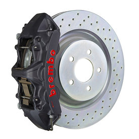 brembo-l-caliper-6-piston-1-piece-355mm-drilled-gt-s-hi-res