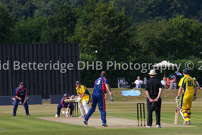 Wormsley_PCA_Masters_v_ACA_Masters-250