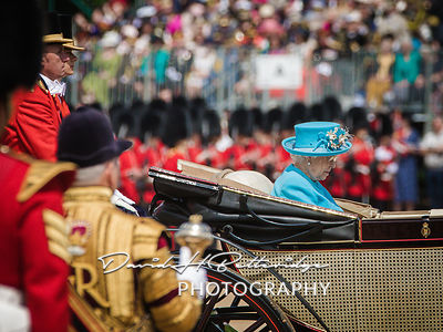 Trooping_the_Colour_8733
