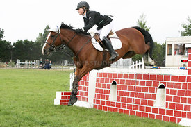 NZ_Nats_090214_1m10_pony_champ_0845