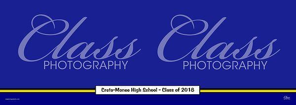 Crete-Monee-High-School-Class-of-2018