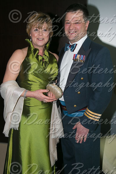 Soldiering_on_Awards_2014-017